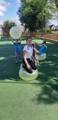 Vasaros stovykla iš Sporto rėmimo fondo lėšų.docx4