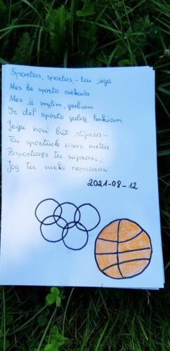 Vasaros stovykla iš Sporto rėmimo fondo lėšų.docx 3