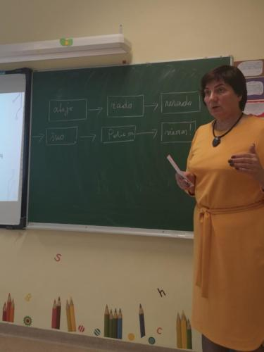 seminaras 1