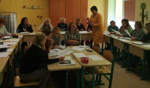 seminaras 2