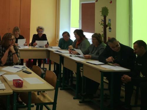 seminaras 3