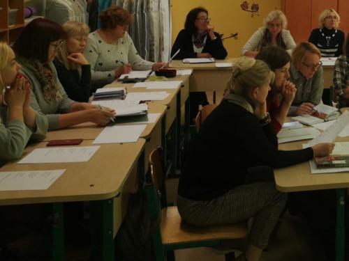 seminaras 4